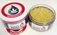 Cannabis Creations Holy Anointing Dead Sea Salt