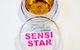 Sensi Star N-Tane Hash Oil