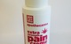 Apothecanna Extra Strength Pain Cream 2oz