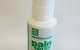 Apothecanna Pain Spray 2oz