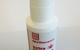 Apothecanna Extra Strength Pain Spray