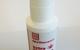 Apothecanna Extra Strength Pain Spray