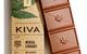 Kiva - Vanilla Chai Milk Chocolate - 180mg THC