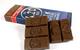 Venice Cookie Co - 420 Bar - Milk Chocolate - 180mg THC/ 10mg CBD