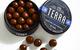 Kiva - Terra Bites- Blueberries - 120mg THC