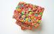Milf n Cookies - Fruitilicious - 300 mg THC