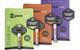 O-Pen Vape Cartridge - Sativa 250mg THC - 1/2 gram