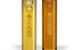 Goldmist * Oral Spray 2x - 500mg THC