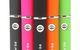 GO-Pen Plus Vaporizer