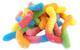 Edipure - Rainbow Worms - 250mg THC