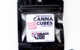 Gummy - Canna Cube - Pink Grapefruit (Indica - 20mg THC per pack) BDL
