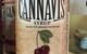 Cannavis Syrup