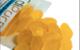 EDIPURE-Lemon Drops 250mg