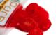 EDIPURE-Watermelon Drops 250mg
