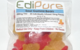 EDIPURE-GUMMY BEARS 250mg