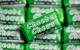CHEEBA CHEWS - QUAD DOSE 70mg (HYBRID)