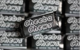 CHEEBA CHEWS - QUAD DOSE 70mg (INDICA)