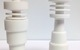 Ceramic Domeless Nail