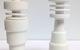 Ceramic Domeless Nail