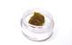 White Cookies Full Melt Hash Extract (Hybrid) - 1/2g