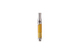 Heavy Hitters - A Trailblazer's Companion - Hybrid - 1 gram ~90%THC