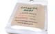 Canna-Melt Medicated Lozenges (100mg CBD)