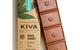 Kiva 180mg Mint Irish Cream Chocolate Bar TRIPLE STRENGTH