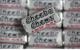 CHEEBA CHEWS-DECA DOSE 175mg (HYBRID)