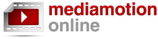 Media Motion Online Inc.