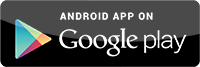 Download Android OS App from Google Playstore