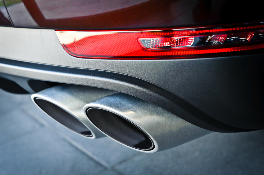 Dual Exhausts – Are They Just for Looks?