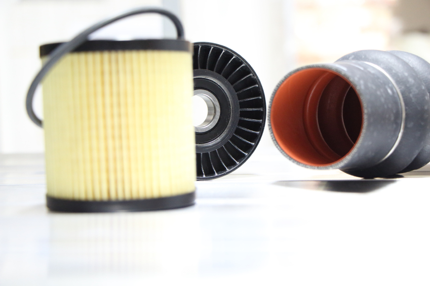 How Often Should You Replace Air and Oil Filters?