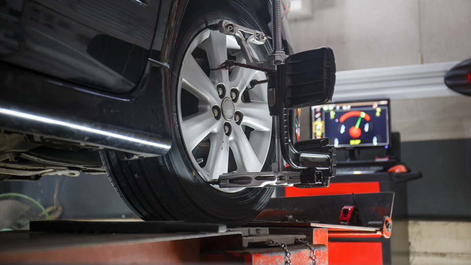 Image result for How Is Wheel Alignment A Problem in Vehicles?