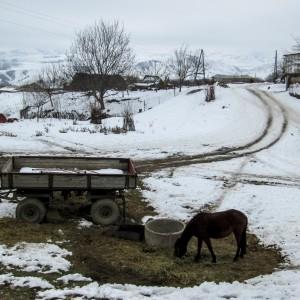 Լուսանկարը՝ Սաթենիկ Վարդանյանի