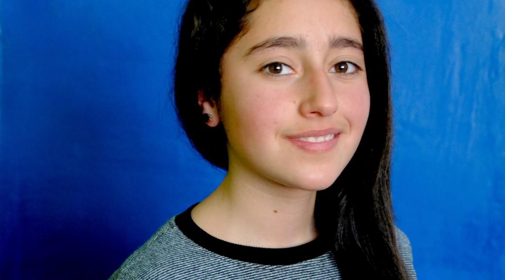 naira mkhitaryan