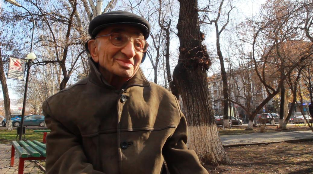 kadr Shaqaryan0