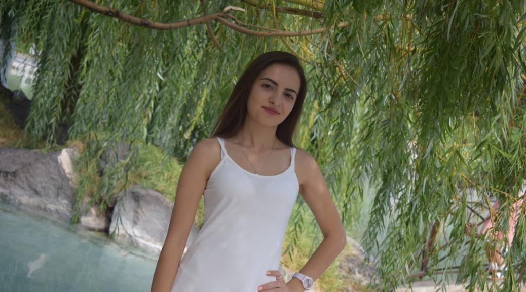 milena movsesyan
