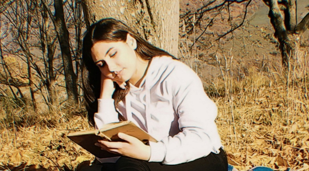 Mariam Amirjanyan Artsakh