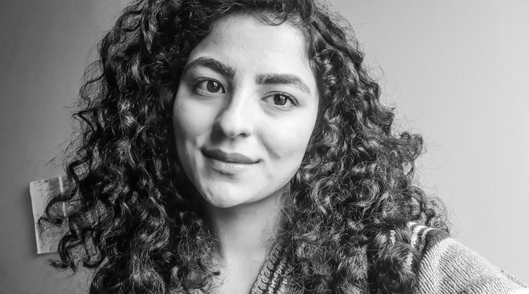Qristine Achoyan