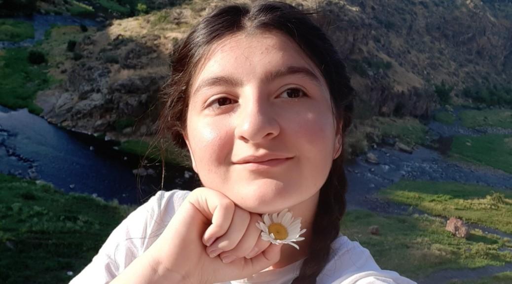 lilit hovakimyan
