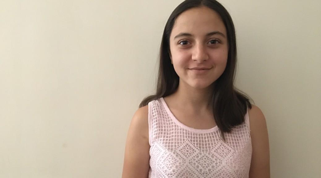 elena zakaryan