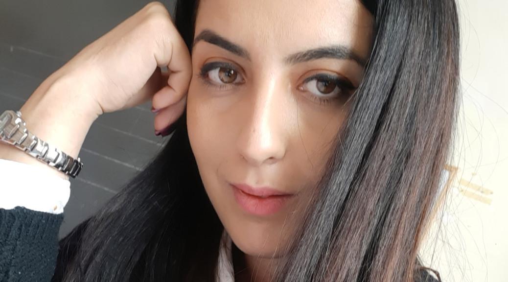 Rima Sahijanyan
