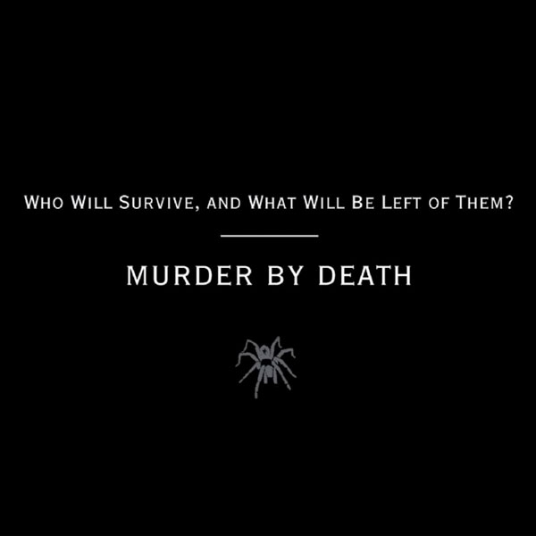Who Will Survive, And What Will Be Left Of Them
