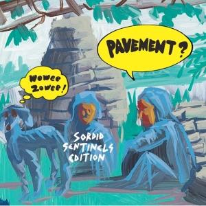 Wowee Zowee (Reissue)