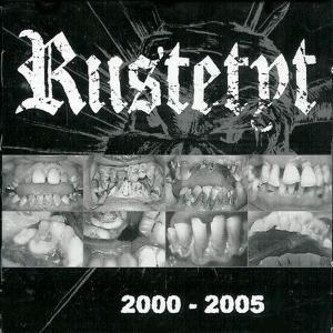 2000-2005