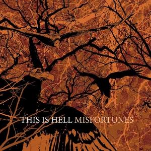 Misfortunes