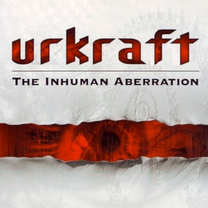 The Inhuman Aberration