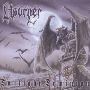 Twilight Dominion