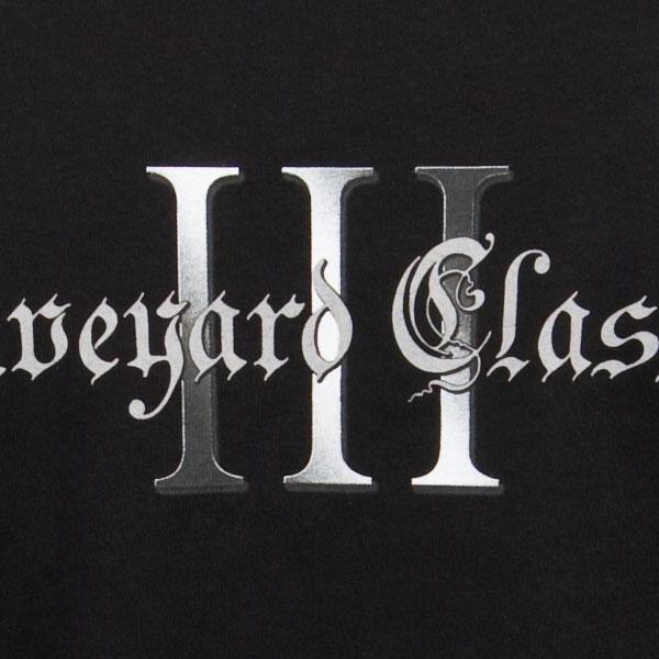 Graveyard Classics 3