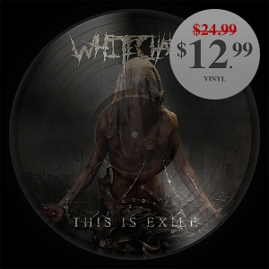 This Is Exile (Picture Disc)